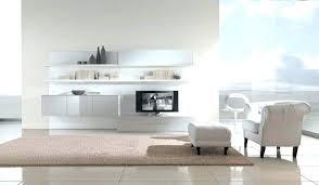 modern white living room furniture. Gloss White Living Room Furniture Modern  E