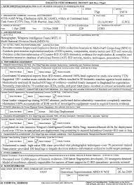 af form 910 military service records searching for the truth springerlink