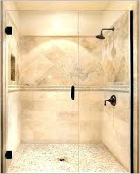 how to clean travertine tile and grout how to clean shower shower tile looking for best