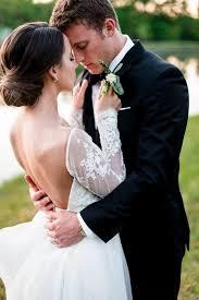 Svatební účesy Pro Děti