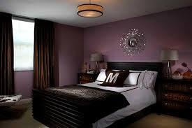 Beautiful Inspiring Bedroom Purple Black Grey White Purple And Silver Living Room  Ideas Lilac Bedroom Ideas Purple Grey Bedroom Purple Bedroom
