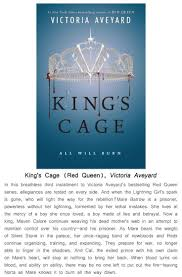 10 books ing out soon you won t want to miss red queen victoria aveyardkings