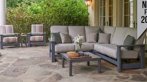 outdoor furniture ratings new telescope casual quality made in the usa pertaining to 15