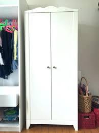 simple closet ideas for kids. Closet: Childrens Wardrobe Closet Kids Excellent Condition Gorgeous Ideas Simple Home Furniture For E
