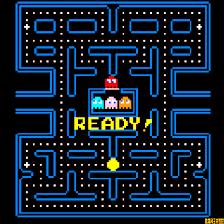 Videojuego clásico de televisión con 620 juegos clásicos de los años 80 y 90. 50 Juegos Retro Que Destruiran Tu Productividad Para Siempre Verne El Pais