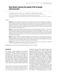 essay example intermediate level radioactive waste