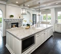 so you are considering installing a white granite kitchen countertop within your home to help you on your way to making a decision we will highlight some