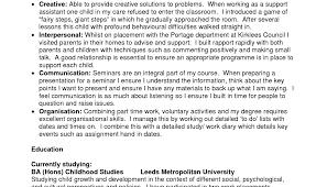 resume office template - jobing resume resume builder jobing best resumes  curiculum vitae
