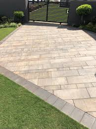 Pavement Design South Africa Home East Rand Paving Johannesburg