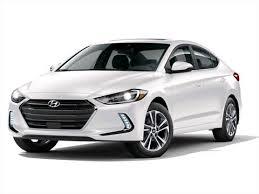 hyundai elantra 2016 white. Interesting White 2016 Hyundai Elantra On Hyundai Elantra White U