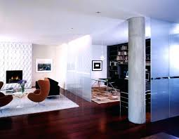 office partition walls glass partition walls for home glass office partition walls glass partition walls home