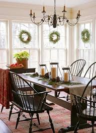 best 25 colonial home decor ideas