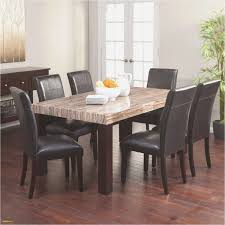 16 louis dining chairs fresh beautiful 25 louis beautiful 25 louis xvi dining table