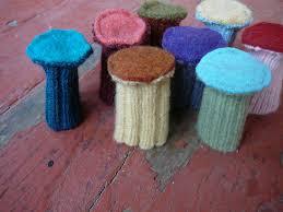 chair leg floor protectors socks wood floor protectors for protect wood floors from chair legs