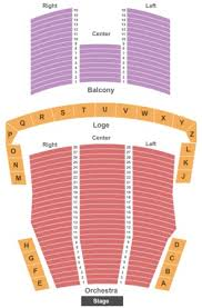 Pantages Seating Chart With Numbers Free Outdoor Wood Burner Plans Rockler Woodworking And