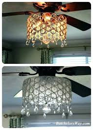 fan with chandelier ceiling fans chandeliers attached full image for way fan chandelier with crystals decorating without a ceiling fans chandeliers black
