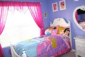Disney Princess Bedroom Decor Lovable Decorations For Bedrooms Images .