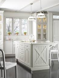 home depot martha stewart with living cabinet line now available at