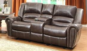 full size of lazy boy leather reclining sofa and loveseat recliner for swivel loves power