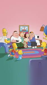 af13-familyguy-simpsons-comics-illust ...