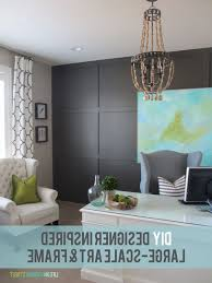 diy wall art ideas for large wall. home design : 25 beautiful and inspiring diy wall art ideas with regard to 79 charming for large r