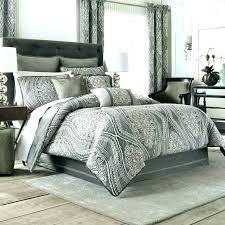 gray quilt queen gray quilt queen light grey comforter sets size bed twin bedspreads gray quilt