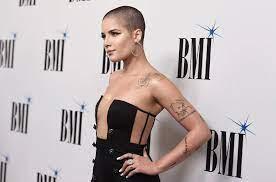 2021 BMI Pop Awards ...