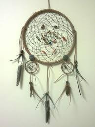 Traditional Dream Catchers Simple Dream Catcher These Things Called Words