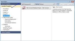 visual studio 2010 website templates visual studio 2010 doesnt support sql server 2008 business