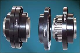 Fenner Classic Belts Tapper Roller Bearings Fenner Timing