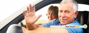 auto insurance quotes for over 50 drivers