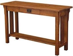 218 best Amish furniture images on Pinterest