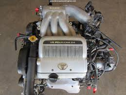 Used Toyota Camry Engines | Toyota Camry engine