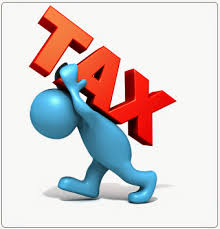 قرار وزير المالية رقم 193 لسنة 2006 بتعديل الماده -70 من اللائحة التنفيذيه