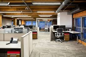 office design firm. ARCHITECTURE FIRM OFFICES! Urban Systems Office By Ashley Pryce Interior Design, Vancouver Design Firm O