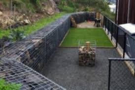 Small Picture Gabion Retaining Wall Design Guidelines Gabion1 UK