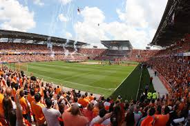 Bbva Compass Stadium Houston Seating Chart Opportunities Await For Bbva Compass Clients At The Houston