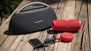 Top 5 Loa Bluetooth Tốt Nhất Giá Rẻ Hiện Nay 2021
