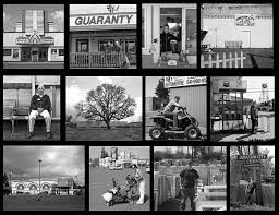 photo essay junction city junction by herman krieger herman krieger