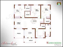 Floor Plans  Saadiyat Beach Villa  Buy Rent 1 2 3 4 5 Bedroom 4 Bedroom Duplex Floor Plans