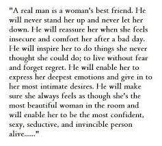 How A Man Should Love A Woman Quotes Unique Download How A Man Should Love A Woman Quotes Ryancowan Quotes