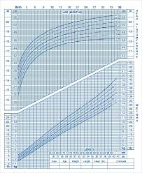 Newborn Growth Chart Baby Growth Chart By Weeks Kozen Jasonkellyphoto Co