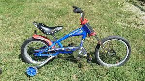 schwinn stingray chopper bicycles ebay