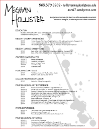 Old Resume Format Artist Manager Independent Insurance Agent Cover