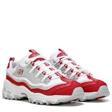 skechers new shoes. skechers women\u0027s d\u0027lites new retro memory foam sneaker shoe shoes