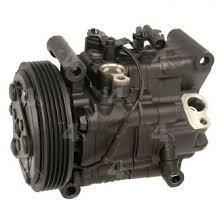 2008 suzuki sx4 replacement air conditioning & heating parts p0533 dodge at Ac Refrigant Pressure Sensor Wiring Diagram 2007 Suzuki Sx4