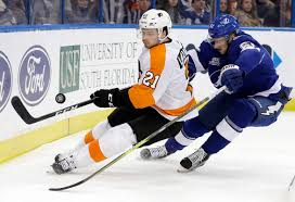 flyers hf boards gdt 65 flyers at lightning sat mar 3 2018 1 00 pm et