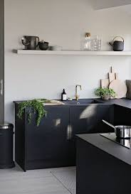 Interior In Kitchen 17 Best Ideas About Ikea Kitchen On Pinterest Ikea Kitchen
