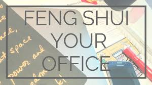 office fengshui. Simple Office Intended Office Fengshui