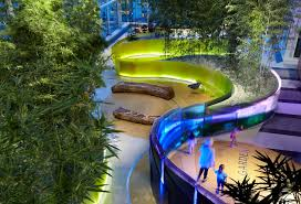 Small Picture Great Interactive Water Feature Pinned To Garden Design Water